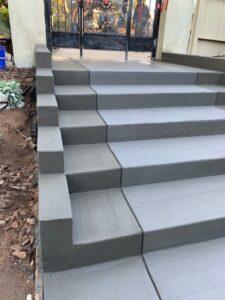 Concrete Contractor Atascadero, CA